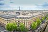 Boulevard Haussmann (Frenk H) Tags: paris boulevard haussmann parijs