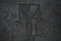 天国と地獄 画像4