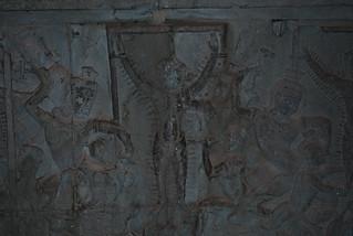 天国と地獄 画像16