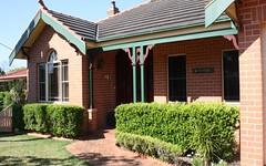 Address available on request, East Kempsey NSW