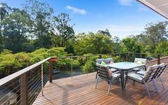 10 Wallawa St, Kenmore NSW