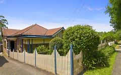 17 Isler Street, Gladesville NSW