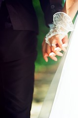 43 (Minh in) Tags: wedding film analog photography kodak superia marriage 400 100 premium ektar potra