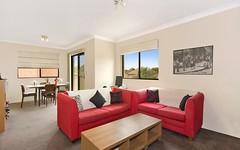 79 Slattery Place, Thurgoona NSW