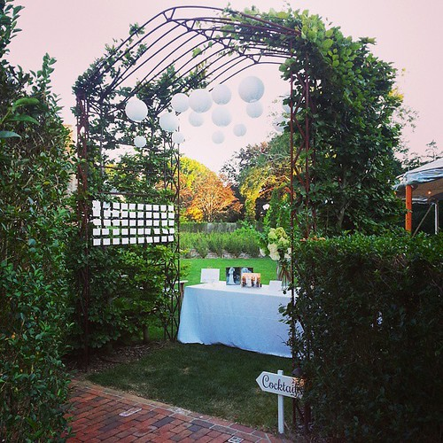 #hamtonswedding #fallwedding #Hamptons
