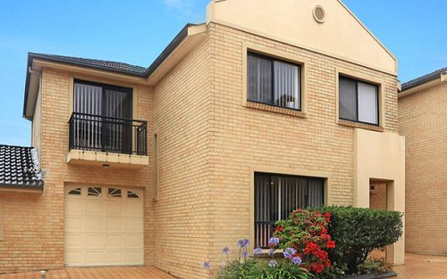 7/83-87 Wolseley Street, Bexley NSW