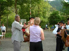 mot-2002-riviere-sur-tarn-mayor_rally16_800x600
