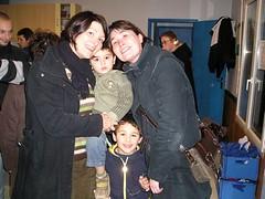 200801_galette_des_rois (38)