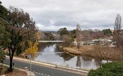 12/4 Mowatt Street, Queanbeyan East NSW