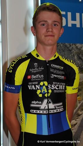 Van Assche-Alpha motorhomes (35)