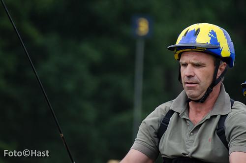 2013 Paardenspektakel Beekbergen