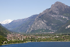 14.6302 (storvandre) Tags: italy lake alps garda alpi passo prealpi idro maniva storvandre