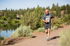 2014-Oregon-Senior-Games-Visit-Bend--1139jpg_14529901953_o (OregonSeniorGames) Tags: bend nate â© wyethvisit