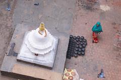 India_0661