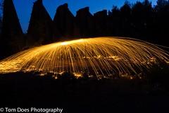 DSC00969.jpg (tomdoesphotography) Tags: firepainting
