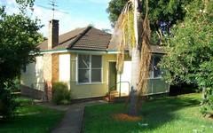 7 Isaac Street, Peakhurst NSW