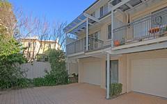 4/10 Thomas Street, Milton NSW