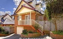 3/15-17 Salt Pan Road, Peakhurst NSW