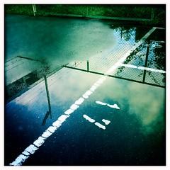 hipstamatic johnsレンズ blankoフィルム (Photo: SOVA5 on Flickr)
