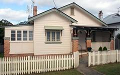 17 Wide Street, West Kempsey NSW