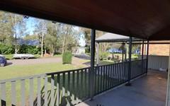 12 Lake Street, Fassifern NSW