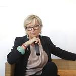 "Piera Detassis <a style=""margin-left:10px; font-size:0.8em;"" href=""http://www.flickr.com/photos/124218413@N03/15378587176/"" target=""_blank"">@flickr</a>"