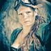 2014-09-21 Elfia Editie Arcen, Elenore Blackwood