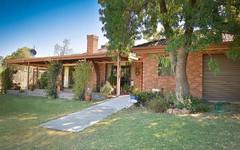 49 Urana Road, Burrumbuttock NSW