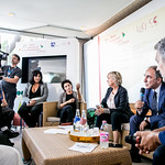 """Intervento Andrea Miccichè <a style=""""margin-left:10px; font-size:0.8em;"""" href=""""http://www.flickr.com/photos/124218413@N03/15401647605/"""" target=""""_blank"""">@flickr</a>"""
