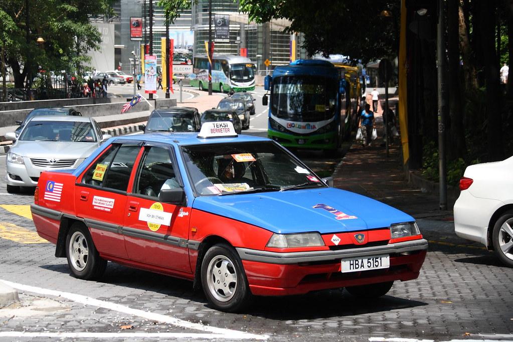 Taxi_in_Kuala_Lumpur