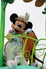 Hippity-Hoppity Springtime (sidonald) Tags: tokyo disney mickey parade mickeymouse tokyodisneyland tdl tdr tokyodisneyresort ディズニーランド ミッキー ヒピホピ ディズニー・イースター hippityhoppityspringtime disneyseaster2015