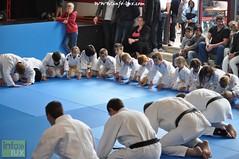 Judo-habay016