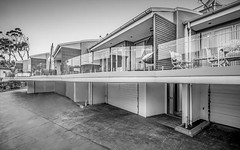 4/55-59 Scenic Highway, Terrigal NSW