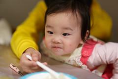 9V9C3571 (Jon_Huang) Tags: ryb 小小柯 christu easonchen chihsingke annting jon joly jesse juno