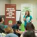 Hutan Itu Indonesia - Open Recruitment - Day 1 - Irwan Citrajaya - 0030