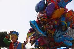 Limassol Carnival  (169) (Polis Poliviou) Tags: limassol lemesos cyprus carnival festival celebrations happiness street urban dressed mask festivity 2017 winter life cyprustheallyearroundisland cyprusinyourheart yearroundisland zypern republicofcyprus κύπροσ cipro кипър chypre קפריסין キプロス chipir chipre кіпр kipras ciprus cypr кипар cypern kypr ไซปรัส sayprus kypros ©polispoliviou2017 polispoliviou polis poliviou πολυσ πολυβιου mediterranean people choir heritage cultural limassolcarnival limassolcarnival2017 parade carnaval fun streetfestival yolo streetphotography living