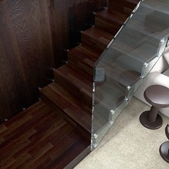 """S20 staircase (8) • <a style=""""font-size:0.8em;"""" href=""""http://www.flickr.com/photos/148723051@N05/32728193674/"""" target=""""_blank"""">View on Flickr</a>"""