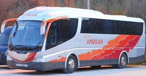 "autobuses andujar autocares ecija • <a style=""font-size:0.8em;"" href=""http://www.flickr.com/photos/153031128@N06/32731163524/"" target=""_blank"">View on Flickr</a>"