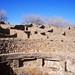 Kiva, Aztec Ruins, New Mexico