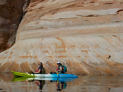 hidden-canyon-kayak-lake-powell-page-arizona-southwest-DSCN9269