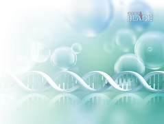 Abstract science background (shadowbilgisayar) Tags: dna strand medical science background biology structure molecule research biotechnology chromosome helix technology gene cell abstract medicine scientific illustration spiral microscopic health bio blue stem molecular chemistry biochemistry life genetic clone evolution genetics microbiology model genome code biotech graphic russianfederation