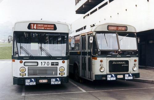 STIL 170-14 - 370-SP