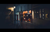The Wanderer (Widescreen Wallaby) Tags: sony rxr1ii rx1r rx1rii cinematic paris night wander kung fu caine