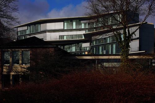 "Haus der Wirtschaft, Kiel (04) • <a style=""font-size:0.8em;"" href=""http://www.flickr.com/photos/69570948@N04/32910870372/"" target=""_blank"">View on Flickr</a>"