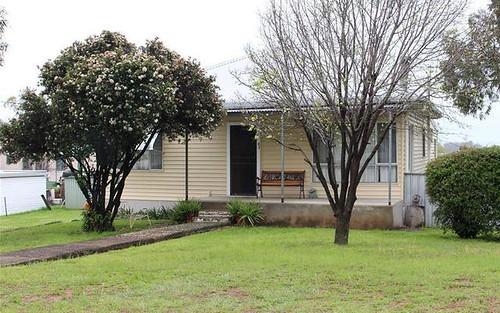 43 Whittingham Street, Inverell NSW 2360