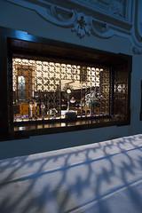 Mercartello sul Metauro (Pu), Monastero Santa Veronica Giuliani (www.turismo.marche.it) Tags: monastero monasterosantaveronicagiuliani marche destinazionemarche pesaro provinciadipesaroeurbino borgo bandieraarancione spiritualità meditazione suore clausura monachesimo