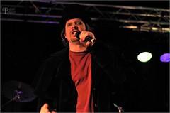 veidstanz-festival-silberschauer-haus-13-berlin-28-01-2017-02
