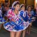 Carnaval de Ruzafa 2017- foto 01