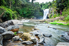 Fresh Falls. (wavedog.co) Tags: waterfall bali lacalita bar y cocina canggu surf beach sand waves