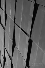 DSC09932_s (AndiP66) Tags: architecture architektur basel schweiz switzerland blackandwhite schwarzweiss schwarz weiss black white monochrome sony sonyalpha 7markii 7ii 7m2 a7ii alpha ilce7m2 sonyfe28–70mmf35–56oss fe 28–70mm f35–56 sel2870 emount kitlens andreaspeters